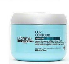 Loreal Professionnel Shine Curl 200ml