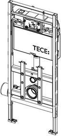 TECElux 200 stelaż podtynkowy do WC 9600200