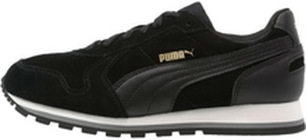 Puma ST Runner SD 359128-01 czarny