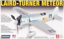 Lindberg Samolot Laird Turner Meteor Racer 70562