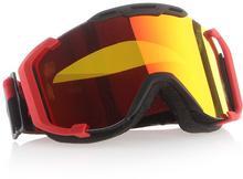 Uvex Snowstrike LTM S550419-23
