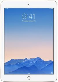 Apple iPad Air 2 64GB LTE Gold (MH172FD/A)