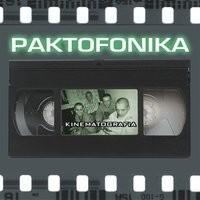 Paktofonika Kinematografia Winyl