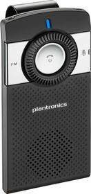 Plantronics K100 (83900-05)
