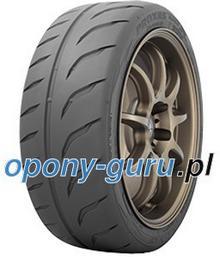 Toyo PROXES R888R 255/35R18 90Y