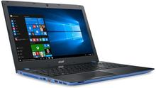 Acer Aspire E5-575 (NX.GE1EP.002)