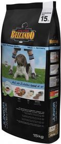 Belcando Junior Lamb&Rice 15 kg