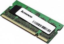 Lenovo Pamięć8GB (0A65724)