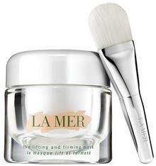 La Mer Lifting & Firming Mask Maseczka 50ml