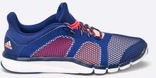Adidas Adipure Flex AQ1948 niebieski