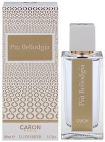 Caron Piu Bellodgia woda perfumowana 100ml