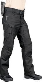 Helikon Spodnie UTP Cotton Black (SP-UTL-CO-01)