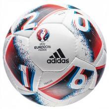 adidas nożna halowa adidas Fracas EURO16 Sala 65 AO4855