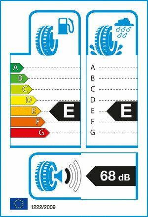 Dębica Frigo Directional 165/70R13 79T