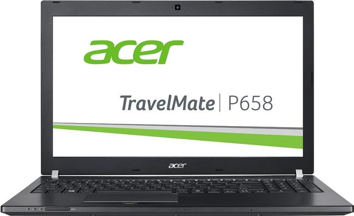 Acer TravelMate P658-M (NX.VCYEP.001)