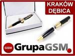 Długopis Szpiegowski XBLITZ MINI KAMERA DYKTAFON APARAT