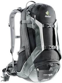 tani uroczy dla całej rodziny Marbo Torby Plecak rowerowy z systemem H2O Monte Simone 12 ...
