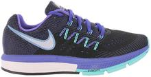 Nike Air Zoom Vomero 10 717441-500 fioletowy