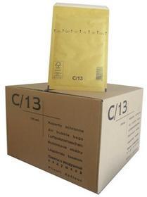 VP Koperty bąbelkowe C/13 150 x 215 brązowe 100 szt. 2FVAF200403