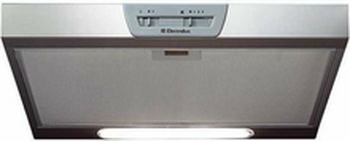ElectroluxEFT 535 X