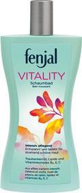 Fenjal Vitality 400ml