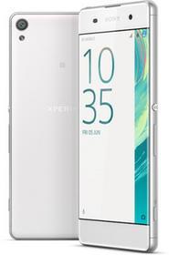 Sony Xperia XA Biały