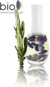 Neonail Oliwka do skórek - kaktus - 15 ml