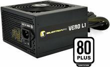 SilentiumPc Vero L1 500W