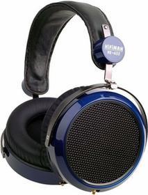 HiFiMAN HE-400 Czarno-niebieskie