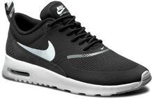 Nike Air Max Thea 599409-007 czarny