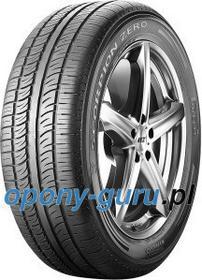 Pirelli Scorpion Zero Asimmetrico 265/35ZR22 102W