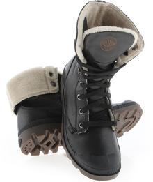 Palladium Baggy Leather S 92610-072