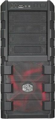 Cooler Master HAF 912 Plus