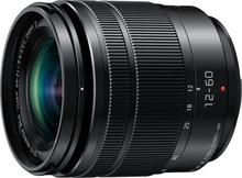 Panasonic G Vario 12-60mm f/3.5-5.6 Power OIS Asph.