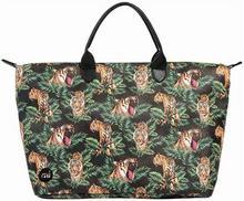 MI-PAC Weekender Jungle Tigers (002)