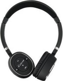 Thermaltake LUXA2 BT-X3 Bluetooth
