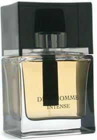 Dior Homme Intense Woda perfumowana 100ml