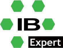 IBExpert Developer Studio (1 stan.) Single License