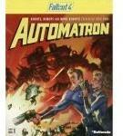 Fallout 4: Automatron DLC PL STEAM