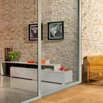 Opinie o Stegu Płytka elewacyjna Madera 0 49 m2