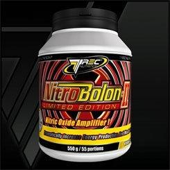 Trec NitroBolon II Powder 550g