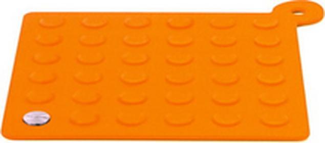 BlomusPodstawka / chwytak LAP pomarańczowa 68752