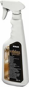 Ecolab Pro Shine Special do powierzchni drewnianych ze sprysk. 500ml