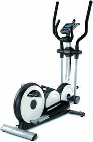 BH Fitness Atlantic G2520