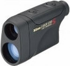 Nikon 1200S