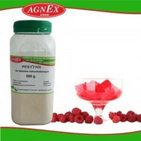 Agnex Pektyna 500 g - słoik