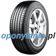 SEIBERLING Touring 2 245/40R18 97Y