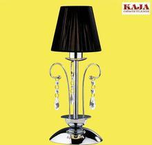 Kaja Lampka Carmen K-MA01427T-1 1