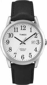 Timex TW2P75600
