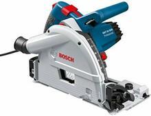 Bosch GKT 55 GCE L-Boxx